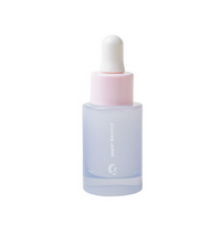 Super Bounce by Glossier