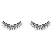 Jackie Faux Lashes by Thrive Causemetics