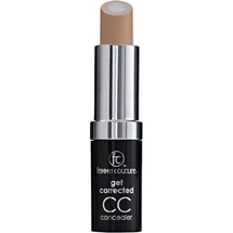 Get Corrected CC Core Concealer by Femme Couture