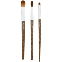 Flax Sticks Special Effects Brush Set by Aveda
