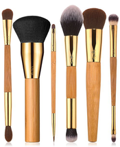 6-Pc. Limited Edition Brush Set by Tarte