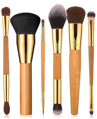 6-Pc. Limited Edition Brush Set by Tarte #2