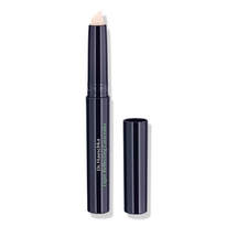 Light Reflecting Concealer by Dr. Hauschka