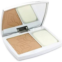 Teint Miracle Natural Light Creater Compact Foundation by Lancôme