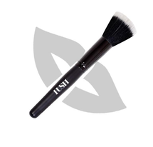 Deluxe Duo Blending Brush by HUSH by Jesse