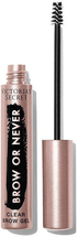 Brow Or Never Brow Gel by victorias secret