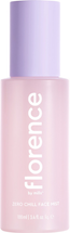 Zero Chill Face Mist by Florence by Mills