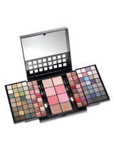 Mega Makeup Kit by victorias secret
