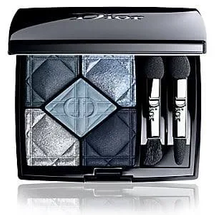 5 Couleurs Eyeshadow Palette - Defy by Dior