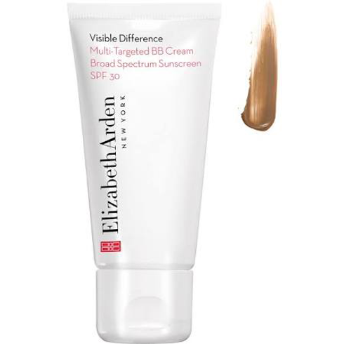 Visible Difference Multi-Targeted BB Cream by Elizabeth Arden #2