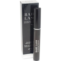 Lash Volumizing Mascara by babe