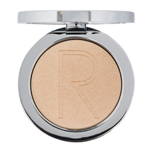 Instaglam Compact Deluxe Illuminating Powder by Rodial