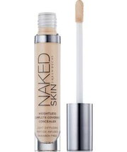 Naked Skin Concealer by Urban Decay