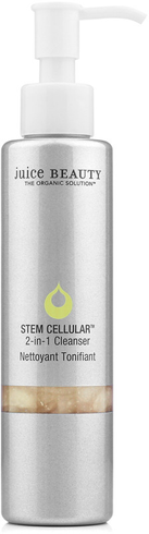 Stem Cellular 2-in-1 Cleanser by Juice Beauty #2