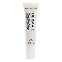 Very Clear Acne Spot Treatment by Derma E