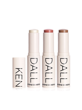 Kendall Face Stick Trio by Kylie Cosmetics