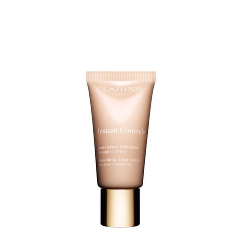 Instant Concealer by Clarins #2