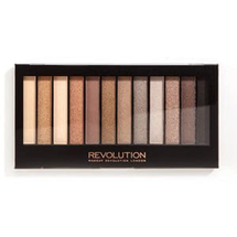 Redemption Iconic 2 Eyeshadow Palette by Revolution Beauty
