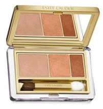 Pure Color Instant Intense EyeShadow Trio by Estée Lauder