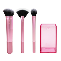 Sculpting Set by Real Techniques