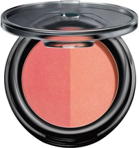 Absolute Face Stylist Blush Duos by lakme