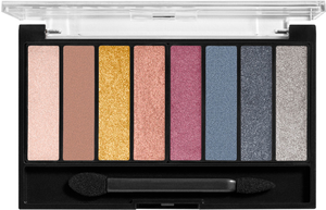 TruNaked Eyeshadow Palette - Queenship  by Covergirl