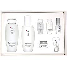 Snowise Ex Brightening Special Set by sulwhasoo
