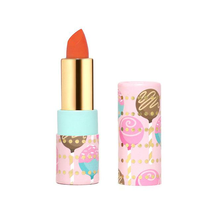 Cake Pop Lippies Matte Lipstick by Beauty Bakerie