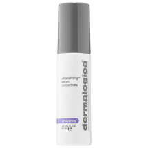 Ultracalming Serum Concentrate by Dermalogica