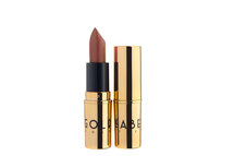 Lipstick by Gold Label Cosmetics