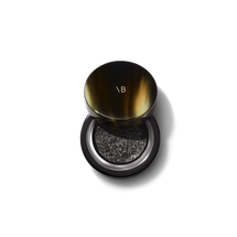 Lid Lustre by Victoria Beckham Beauty