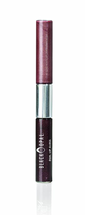 Dual Ended Lip Gloss by Black Opal