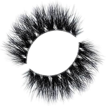 Arika 3D Mink Lashes by lilly lashes