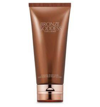 Bronze Goddess Cooling Body Gelee by Estée Lauder
