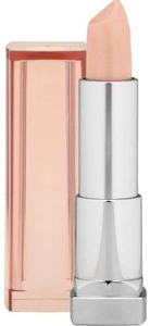 Color Sensational Pearls Lipstick by Maybelline