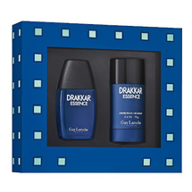 Drakkar Essence By Guy Larochefragrance by guy laroche