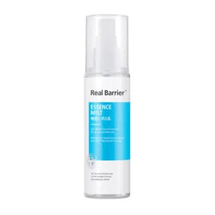 Real Barrier Essence Mist by atopalm