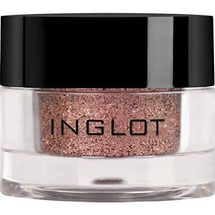 AMC Pure Pigment Eyeshadow by Inglot