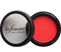 Blush On Rouge by la femme