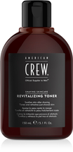 Revitalizing Toner by american crew