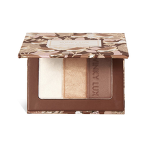S'mores Face Palette by Winky Lux