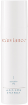 Age Less Everyday Facial Moisturizers by exuviance