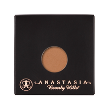 Contour Powder Refill by Anastasia Beverly Hills