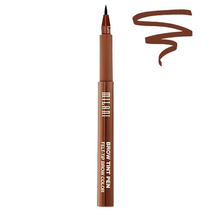 Brow Tint Pen by Milani