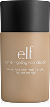 Acne Fighting Foundation by e.l.f.