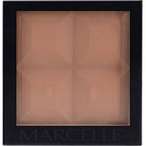 Monochromatic Bronzer by marcelle