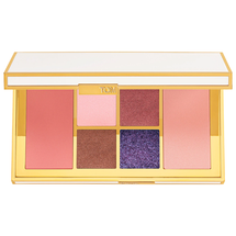 Soleil Eye And Cheek Palette by Tom Ford