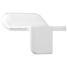 Touch Precision Adaptor by iluminage