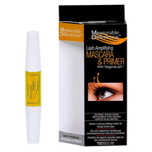 Measurable Difference 7010 Lash Amplifying Mascara Primer Very by measurable diff