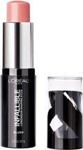 Infallible Longwear Blush Shaping Stick by L'Oreal